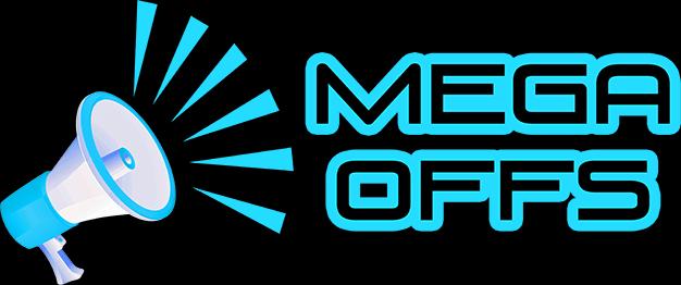 Mega Offs